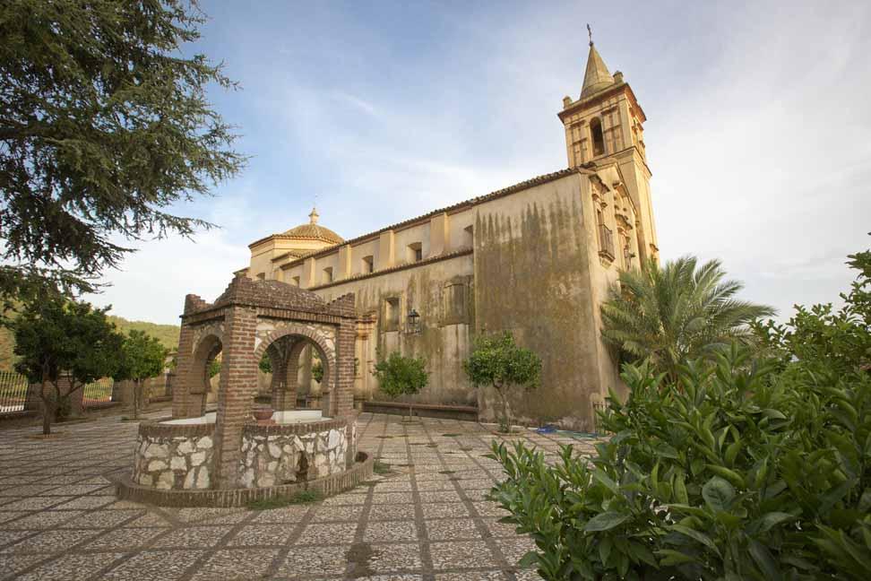 linares-de-la-sierra-Iglesia