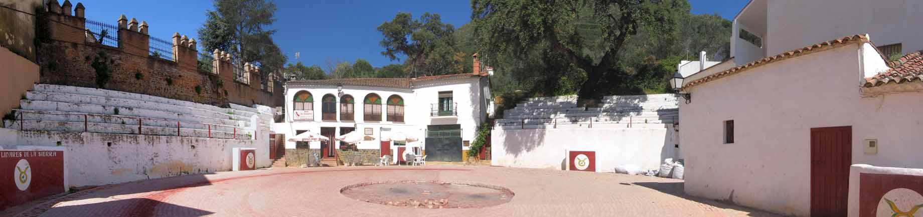 linares-de-la-sierra-plaza-de-toros-2
