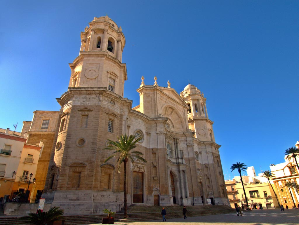 catedral-de-cadiz-2