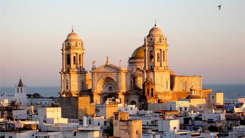 catedral-de-cadiz-3