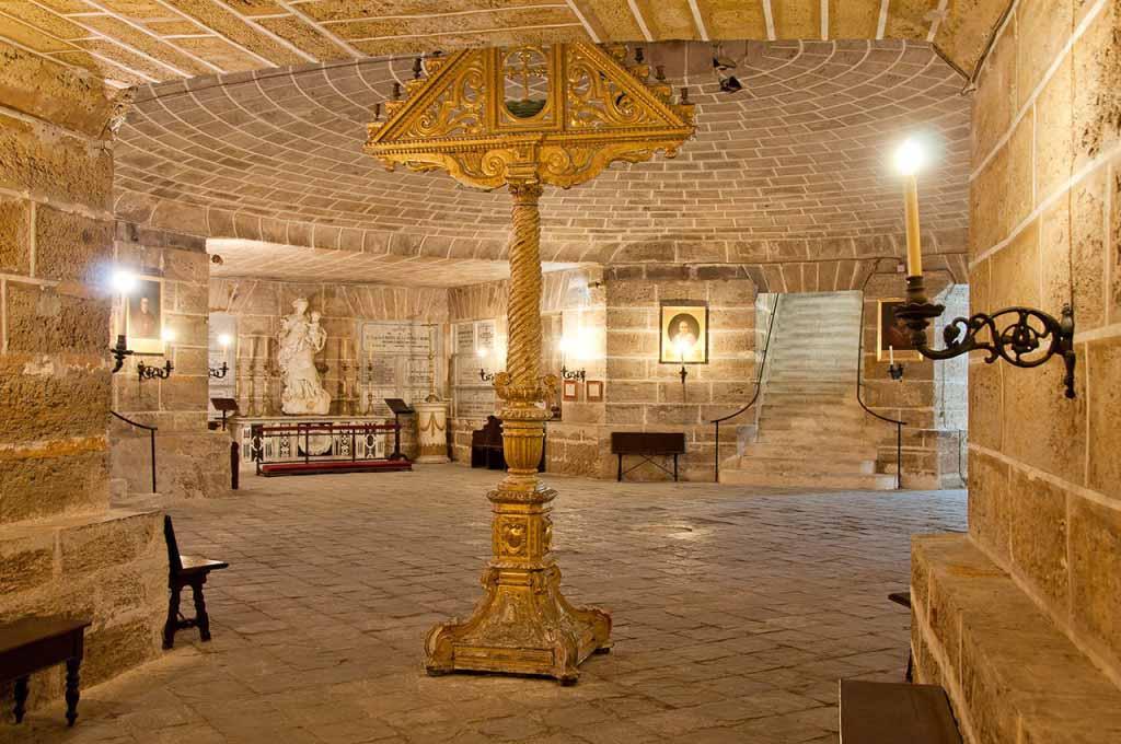 catedral-de-cadiz-cripta-2