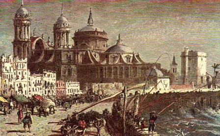 catedral-de-cadiz-historia