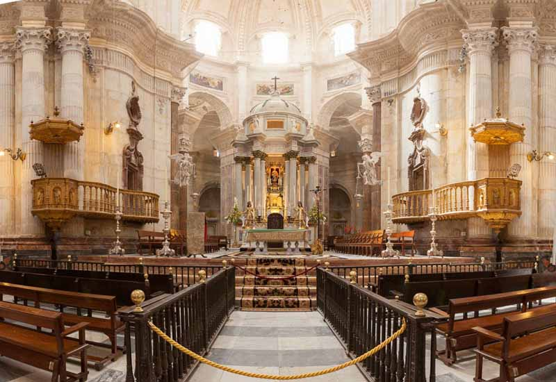 catedral-de-cadiz-interior