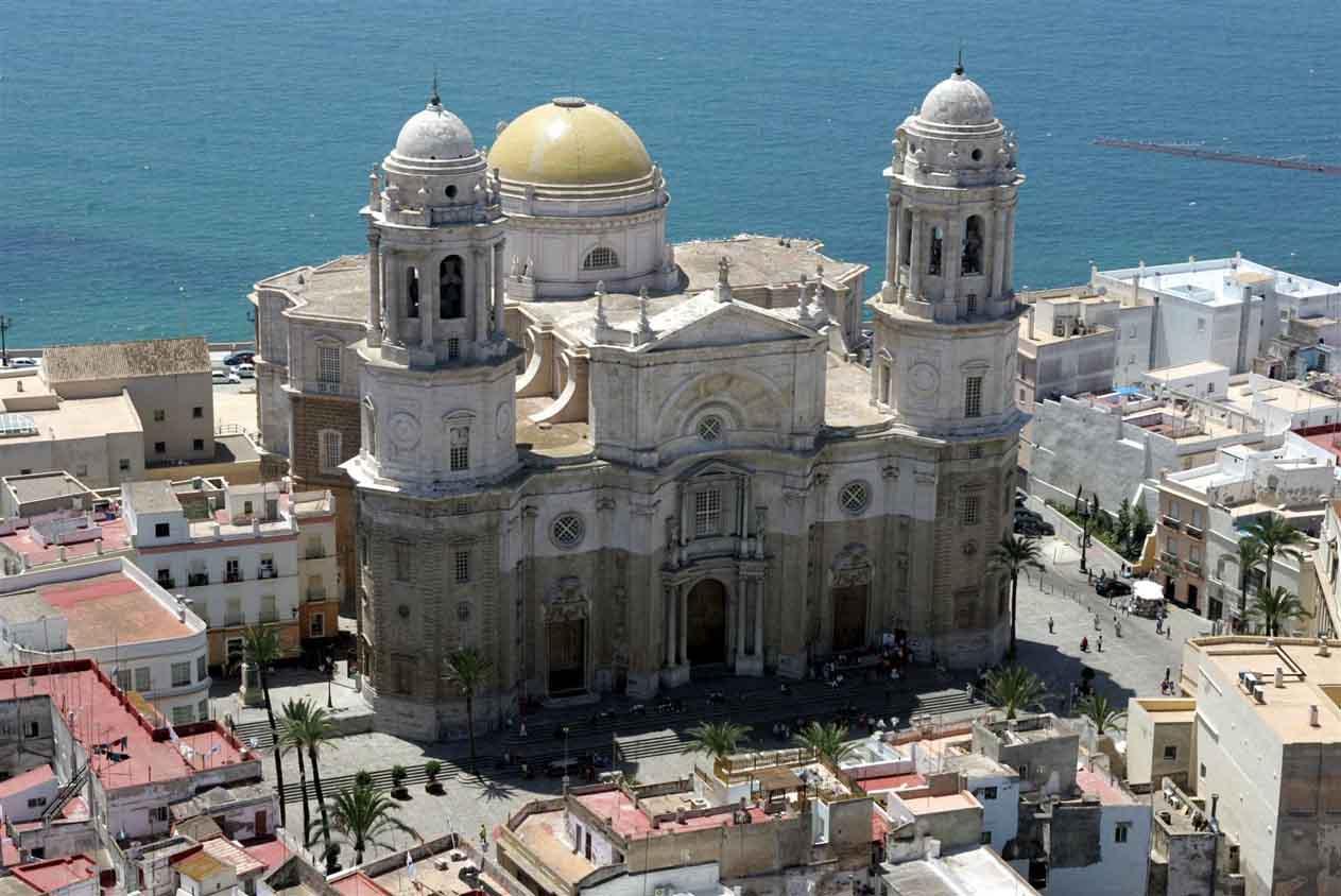 catedral-de-cadiz-panoramica