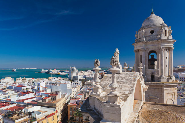 catedral-de-cadiz-torre-reloj