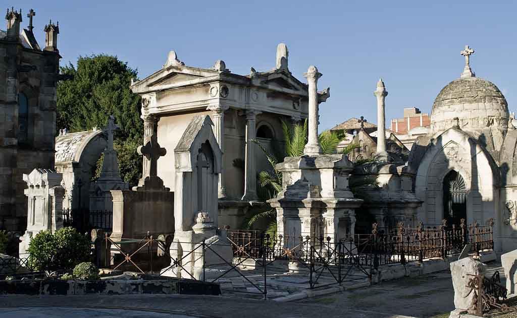 cementerio-de-poblenou-4