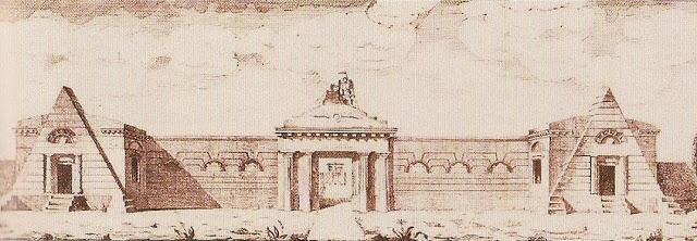cementerio-de-poblenou-historia