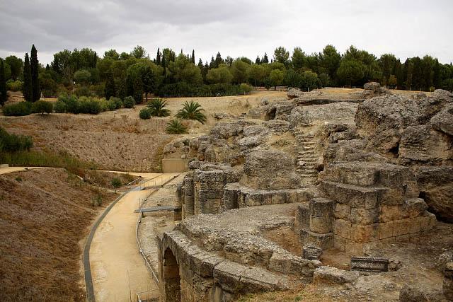 ruinas-de-italica-5