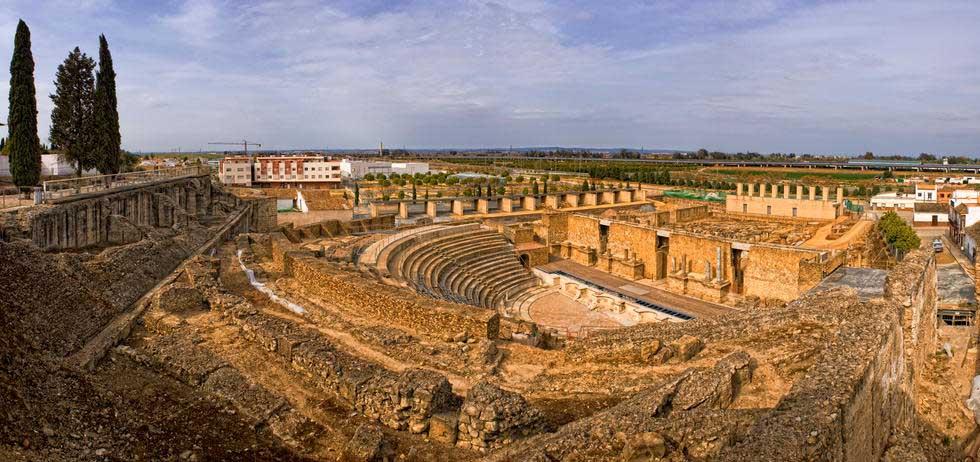 ruinas-de-italica-7.jpeg