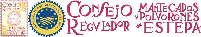 mantecado-sello-regulador-estepa