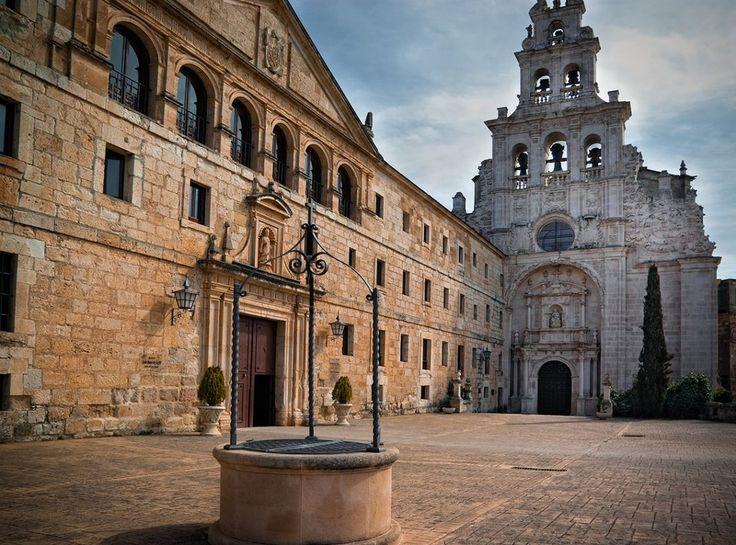 monasterio-de-la-vid-5