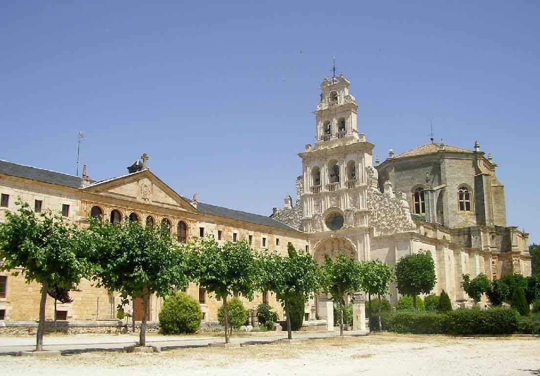 monasterio-de-la-vid-6