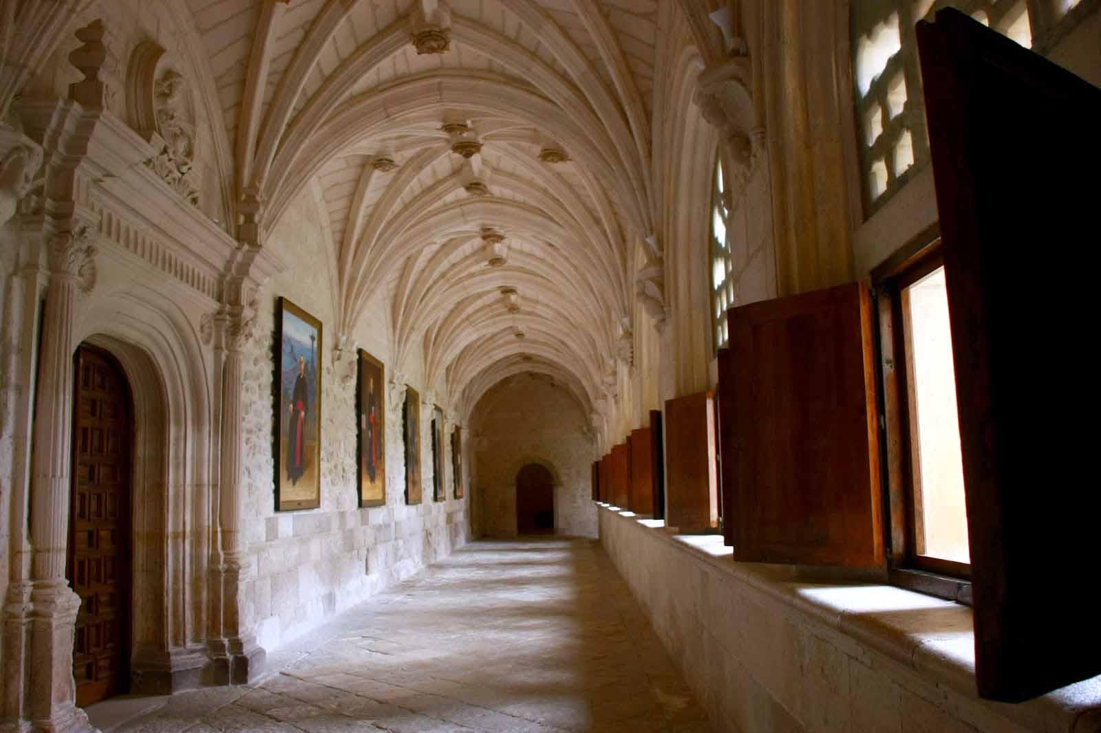 monasterio-de-la-vid-claustro-3