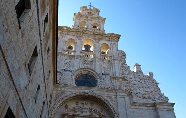 monasterio-de-la-vid-espadaña