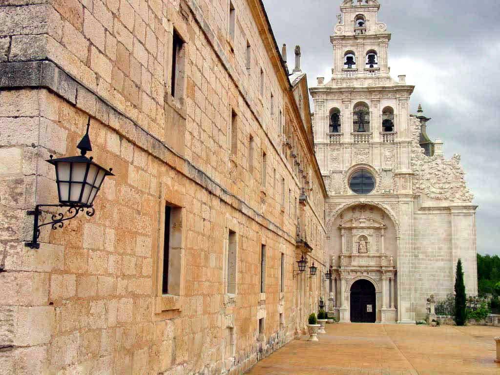 monasterio-de-la-vid-iglesia
