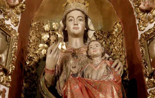 monasterio-de-la-vid-imagen-Santa-María