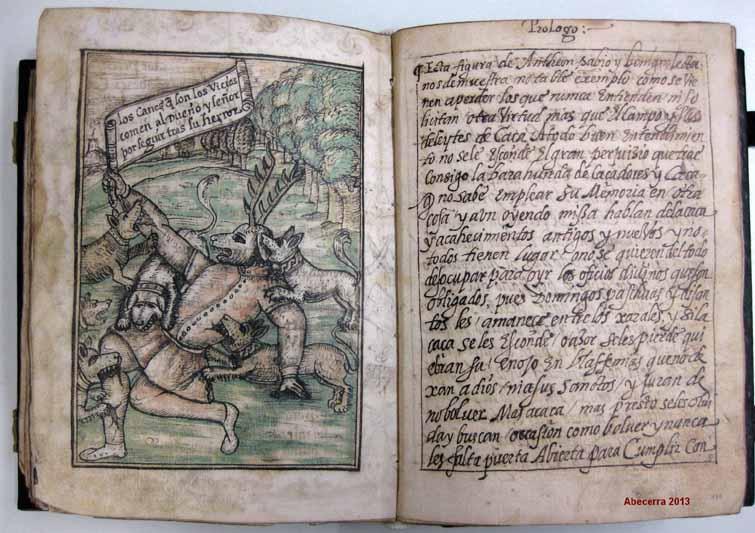 monasterio-de-la-vid-manuscrito