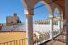 PLAZA DE TOROS DE BARCARROTA: las plazas de toros con más encanto