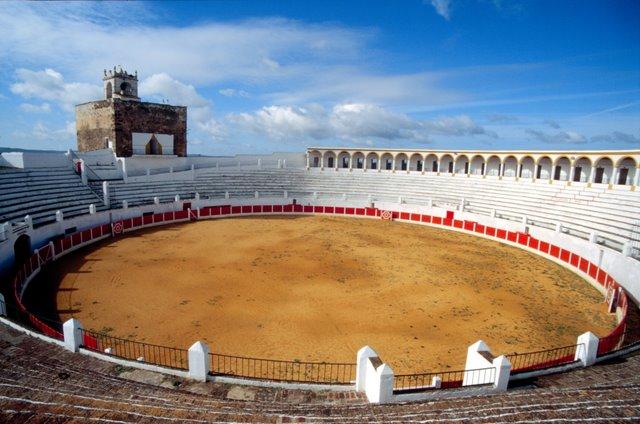 plaza-toros-barcarrota-5
