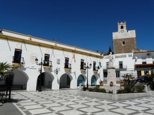 plaza-toros-barcarrota-pueblo