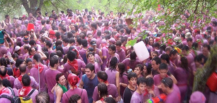 ermita-san-felices-batalla-del-vino
