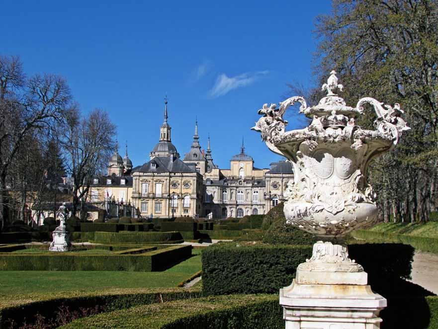 palacio-real-granja-san-ildefonso-6-jardines