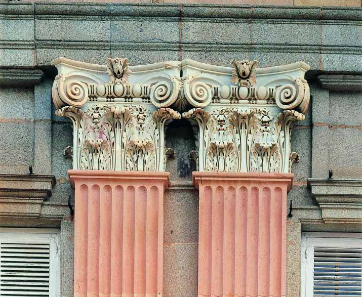 palacio-real-granja-san-ildefonso-fachada