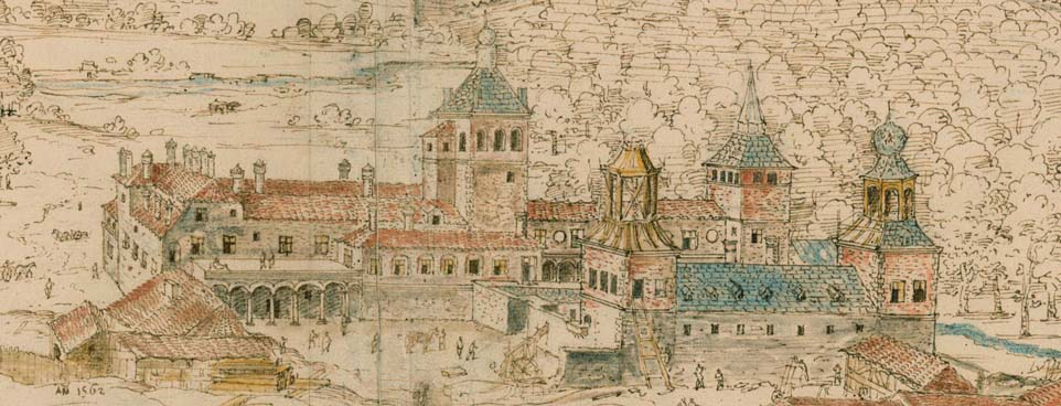 palacio-real-granja-san-ildefonso-historia