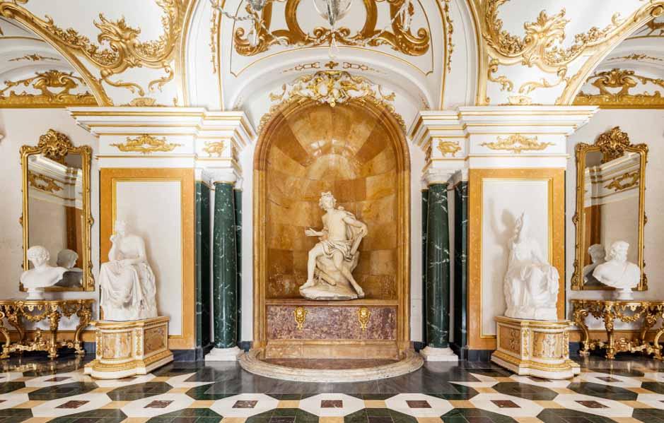 palacio-real-granja-san-ildefonso-interior-2