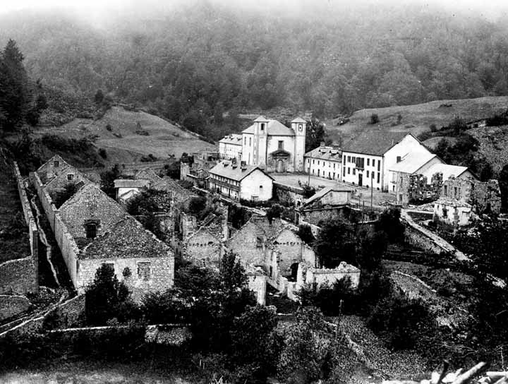 Fabrica-de-Armas-de-Orbaizeta-historia