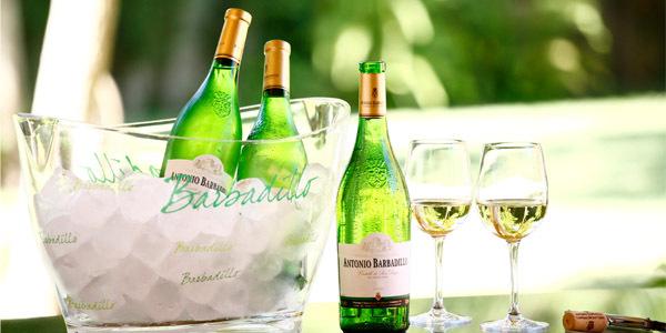 bodega-barbadillo-vino-blanco