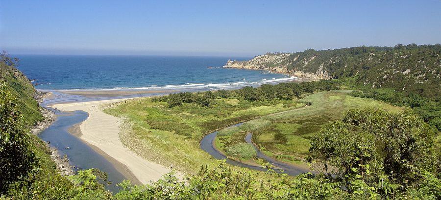 cudillero-Reserva-Natural-de-Barayo