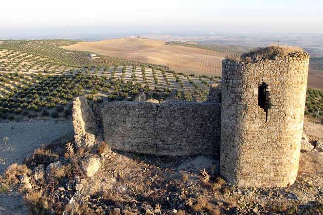 torreparedones-castillo-3