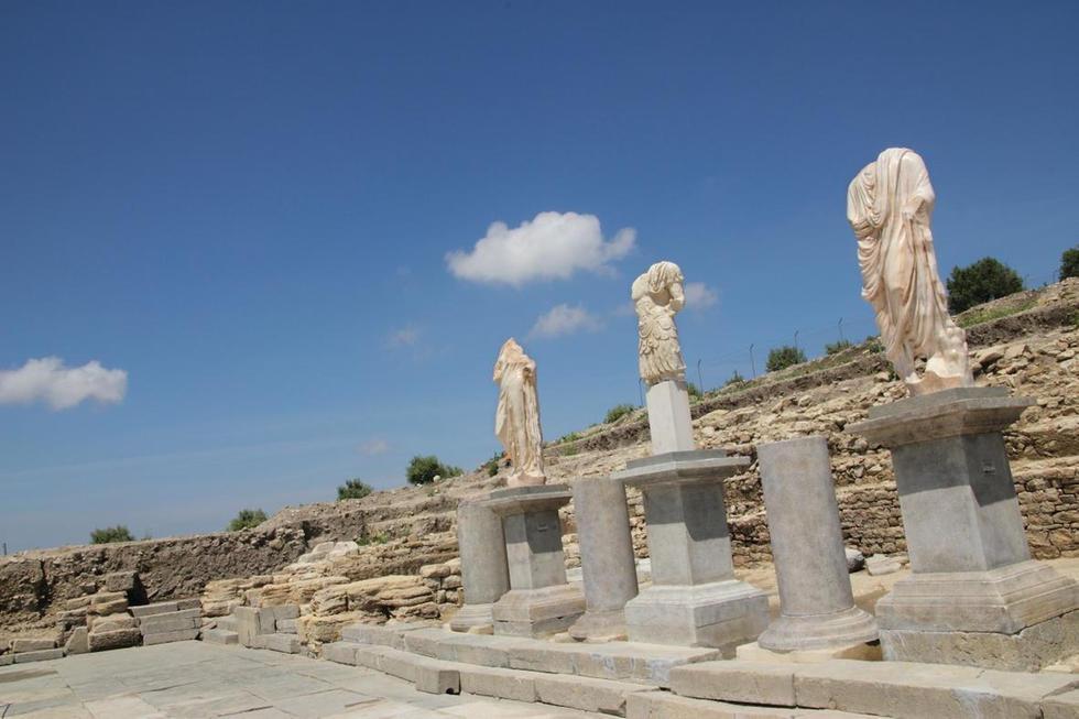 torreparedones-mausoleo-pompeyos-2