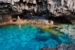 EL CHARCO AZUL: piscinas naturales de ensueño