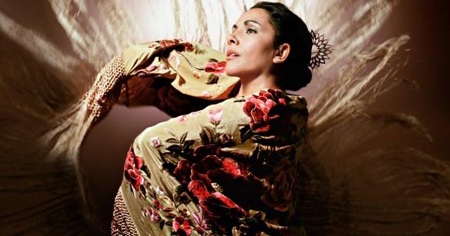 flamenco-baile-2