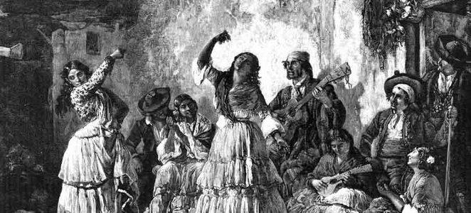 flamenco-historia-3