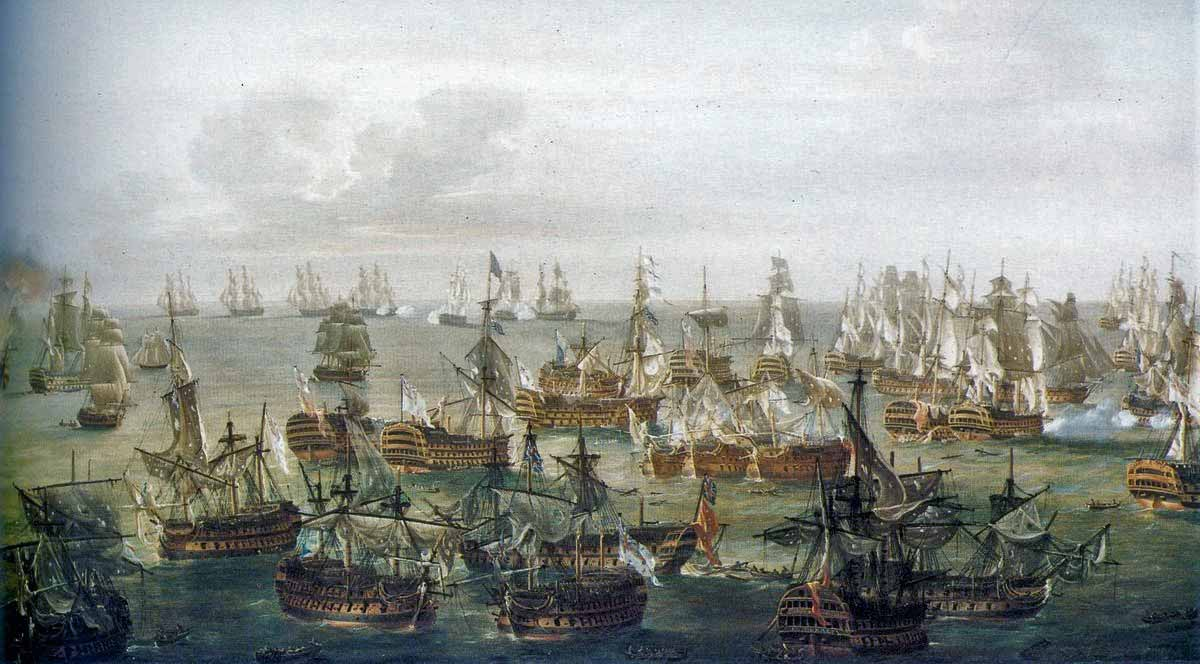 caños-de-meca-batalla-de-trafalgar