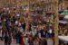 EL RASTRO: mercadillos de España con historia