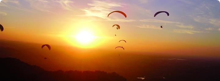 algodonales-deportes-vuelo