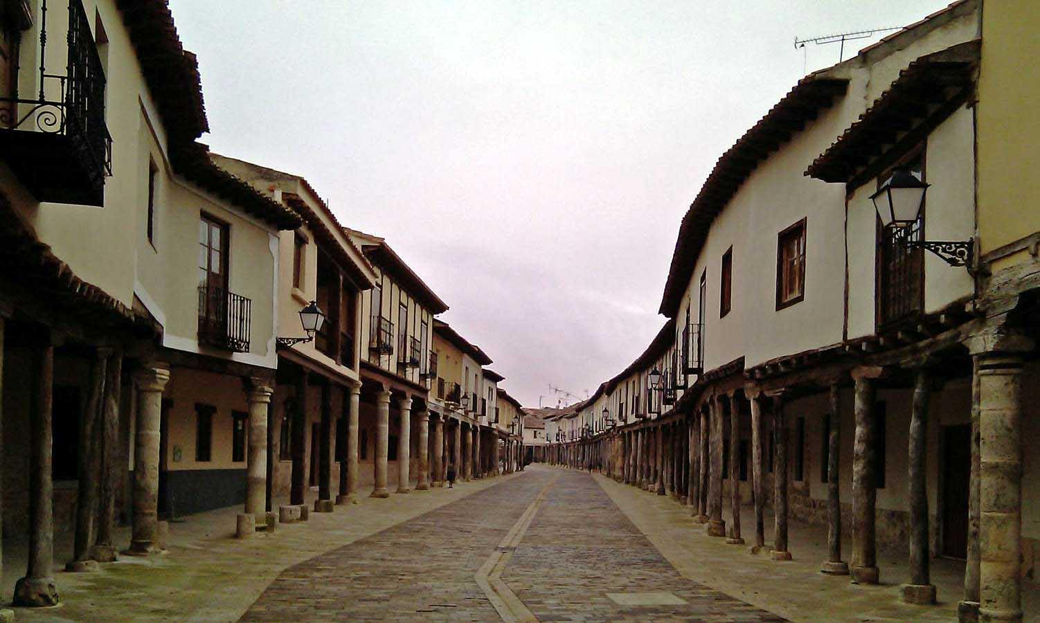 castillo-de-ampudia-pueblo-8