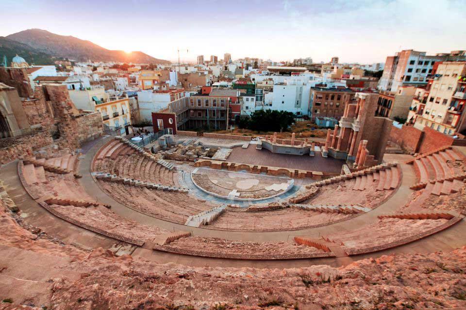 teatro-romano-de-cartagena-3
