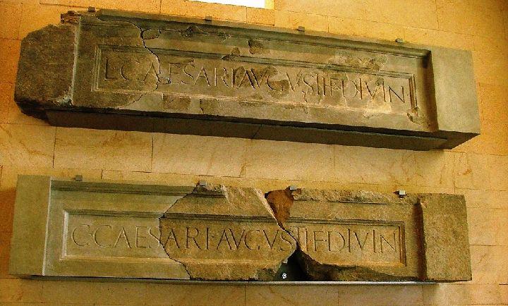 teatro-romano-de-cartagena-dinteles