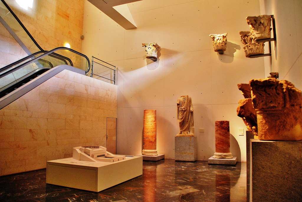 teatro-romano-de-cartagena-museo-2