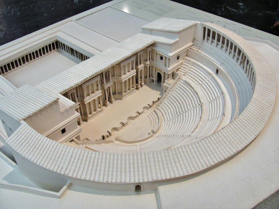 teatro-romano-de-cartagena-simulacion-2