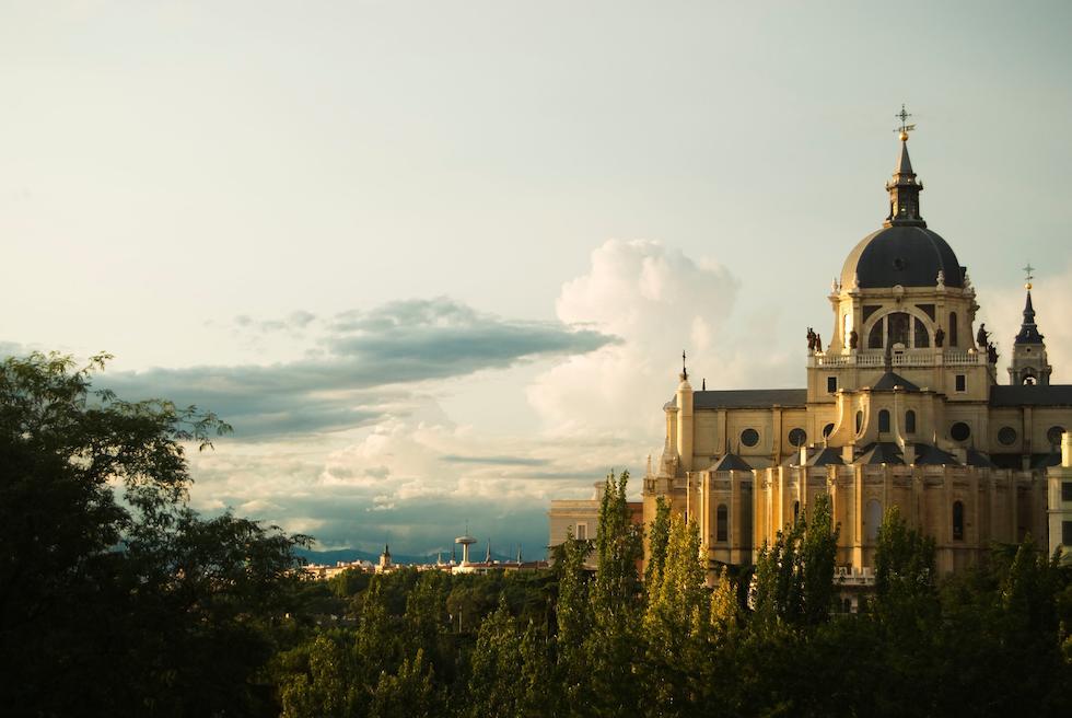 Catedral-de-la-Almudena-9