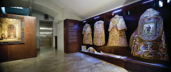 Catedral-de-la-Almudena-museo