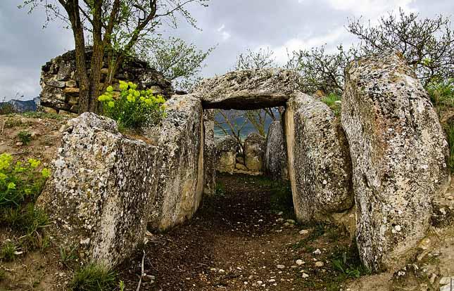 dolmen-de-san-martin-2