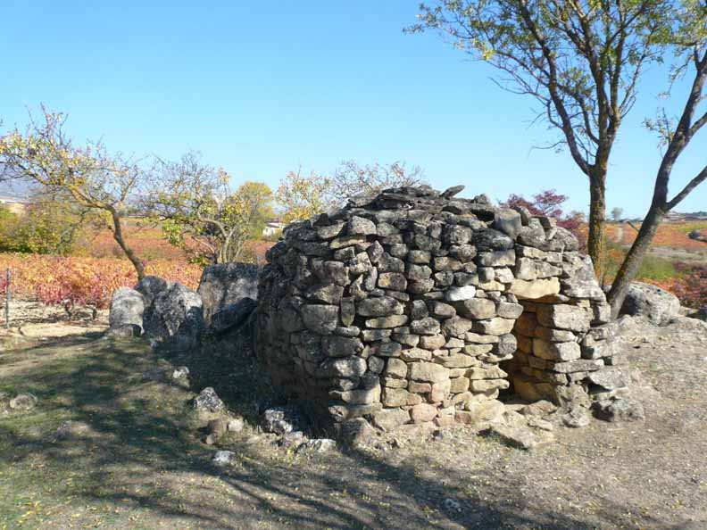 dolmen-de-san-martin-chozo