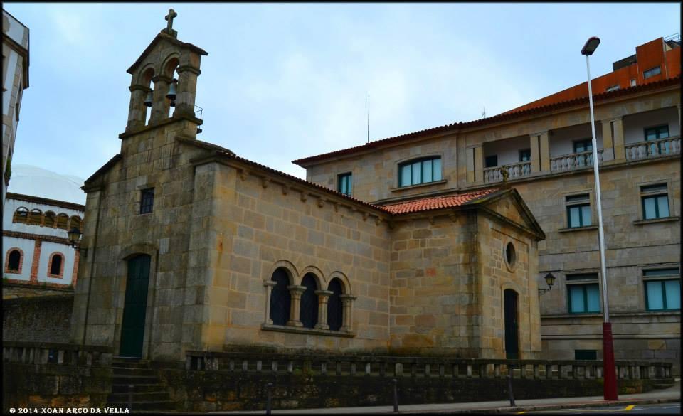 coso-de-san-roque-capilla-2